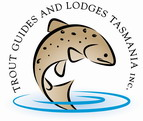 Trout Guides & Lodges Tasmania