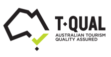 TQUAL_ATAP Logo_Horizontal
