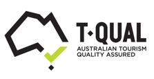 TQUAL_ATAP Logo_Horizontal